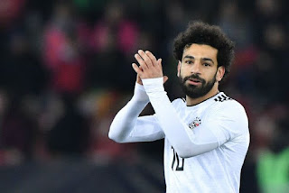 world cup 2018 egypt,muhammad salah,egypt world cup