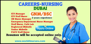 http://www.world4nurses.com/2016/04/careers-nursing-dubai-hospital.html