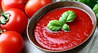 health benefits of lycopene in tomatoes