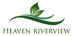 logo heaven riverview