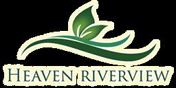 logo heaven riverview