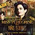 #LC: El Hogar de Miss Peregrine