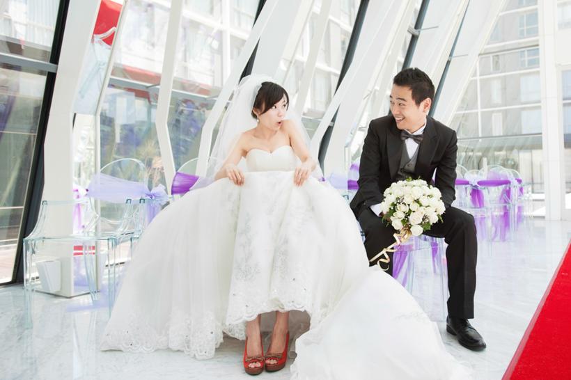 %5B%E5%A9%9A%E7%A6%AE%E7%B4%80%E9%8C%84%5D+%E4%B8%AD%E5%B3%B6%E8%B2%B4%E9%81%93&%E6%A5%8A%E5%98%89%E7%90%B3_%E9%A2%A8%E6%A0%BC%E6%AA%94035- 婚攝, 婚禮攝影, 婚紗包套, 婚禮紀錄, 親子寫真, 美式婚紗攝影, 自助婚紗, 小資婚紗, 婚攝推薦, 家庭寫真, 孕婦寫真, 顏氏牧場婚攝, 林酒店婚攝, 萊特薇庭婚攝, 婚攝推薦, 婚紗婚攝, 婚紗攝影, 婚禮攝影推薦, 自助婚紗