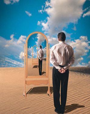 Fenomena deja vu fenomena firasat pengalaman sebelumnya - Reinkarnasi