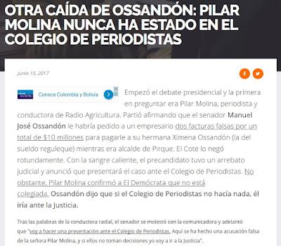 https://www.eldemocrata.cl/noticias/otra-caida-de-ossandon-pilar-molina-nunca-ha-estado-en-el-colegio-de-periodistas/
