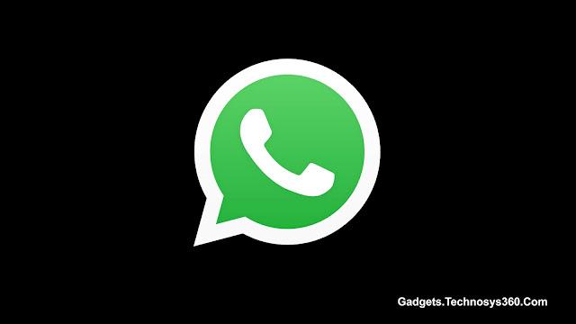 WhatsApp এ ভিডিও পাঠিয়ে হ্যাকিং এর চেষ্টা | Critical Security Vulnerability of WhatsApp