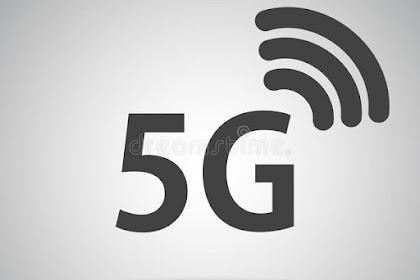 Persiapan Indonesia dalam Perencanaan 5G