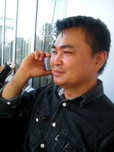 Memenuhi Syarat, Alfian Tompunu Optimis Partai Perindo Mitra Didukung Warga