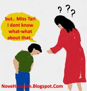 tahukah bapak dan ibu guru bagaimana anak mengembangkan kemampuan dan keterampilan berbahasanya? Sejak kapan kemampuan berbahasa pada anak dibangun? Apa efek penggunaan 2 bahasa pada anak?