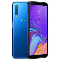 Kredit Samsung Galaxy A7 4/64GB