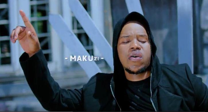 Nay Wa Mitego – Maku ( Makuzi ) EXPLICIT  Download Mp4