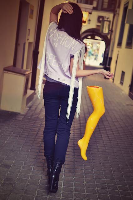 NOSENÉ_Katharine-fashion is beautiful_Katarína Jakubčová_Fashion blogger