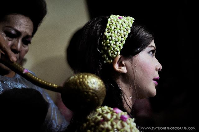 wedding adat jawa di jogjakarta