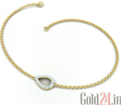 bangles, Bracelets, buy gold jewelry online, chain bracelets, chic jewelry, delhi blogger, elegant gold jewelry, elegant jewelry, how to style gold jewelry, indian blogger, stone jewelry, thisnthat, beauty , fashion,beauty and fashion,beauty blog, fashion blog , indian beauty blog,indian fashion blog, beauty and fashion blog, indian beauty and fashion blog, indian bloggers, indian beauty bloggers, indian fashion bloggers,indian bloggers online, top 10 indian bloggers, top indian bloggers,top 10 fashion bloggers, indian bloggers on blogspot,home remedies, how to