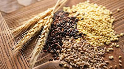 yulaf, yulaf ezmesi, tahıl