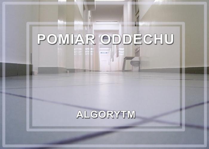 pomiar-oddechu-algorytm