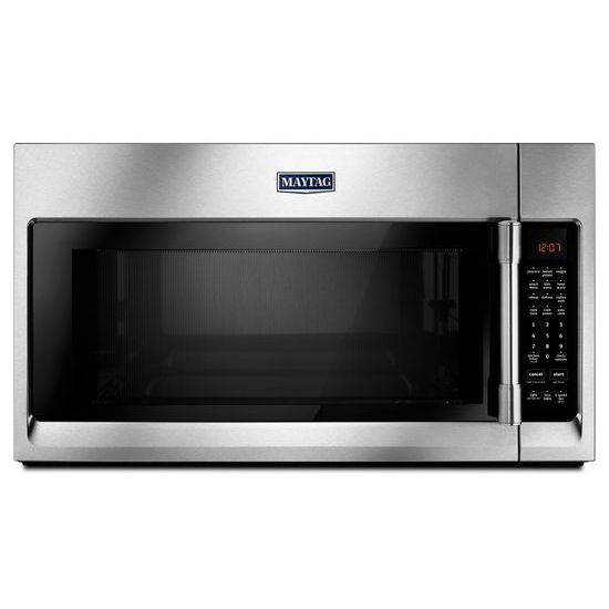 MMV5220FZ Appliance direct Maytag Microwave