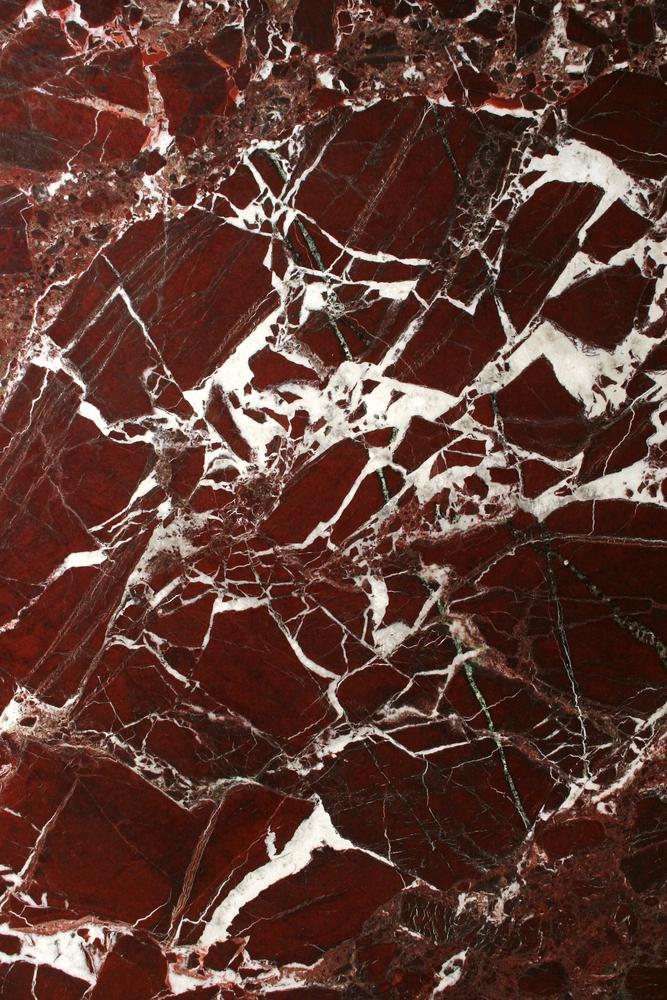 Kishangarh Marble Red Marble
