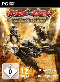 mx-vs-atv-supercross-encore-pc-cover-www.ovagames.com