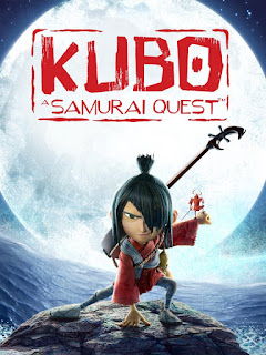 Kubo: A Samurai Quest™ v3.1.1 Mod Apk Money