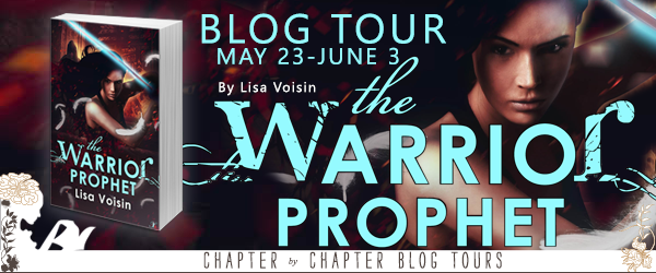 http://www.chapter-by-chapter.com/blog-tour-schedule-the-warrior-prophet-the-watcher-saga-3-by-lisa-voisin/