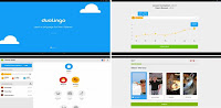 Duolingo APK Latest New 2016 Version Free Download For Android And Tablet