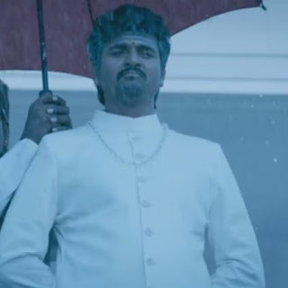 Actor Sivakarthekeyan an Emerging Hero