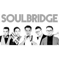 Lirik Lagu Soulbridge Permainan Cinta