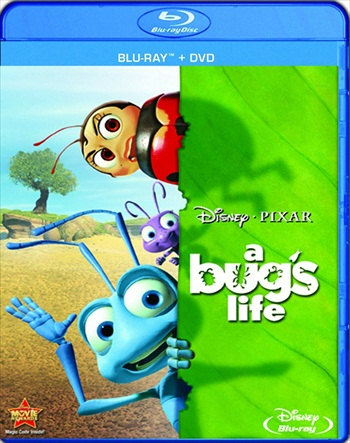 life full movie download in dual audio