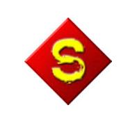 Download Offline Installer Shareaza Latest