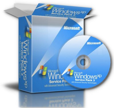 Win Xp Sp2 Free Bootable