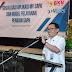 BKN Tidak Mengeluarkan SK Pensiun Sesuai Peraturan No 02 Tahun 2018