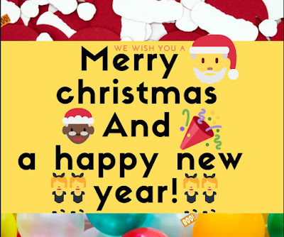 Merry christmas wishes sms hindi 140 | Merry christmas wishes shayari in hindi