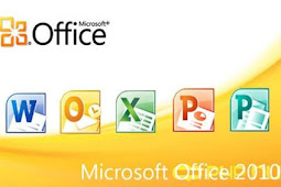 How to Free Download Software Microsoft Office 2010 for Computer or Laptop