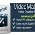 Video Maker FX Latest Version Free Download [100% Working Crack]
