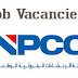 National Petroleum Construction Company (NPCC) - Offshore Division - Apply Now!