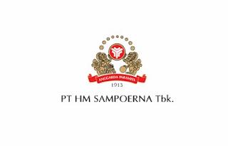 Informasi Lowongan Kerja Terbaru PT HM Sampoerna Tahun 2016
