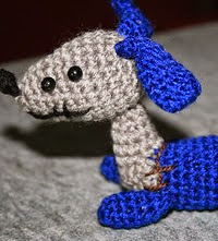 http://www.ravelry.com/patterns/library/ugly-dog