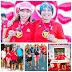 Sports    Run United Philippine Marathon