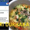 Pulang Kerja Makan Dengan Hidangan Lezat, Pria Ini Syok Lihat Status WA Istri, Netizen: Dasar Durhaka!