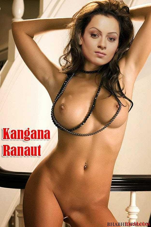 Tamil Little Teen Girls Nude