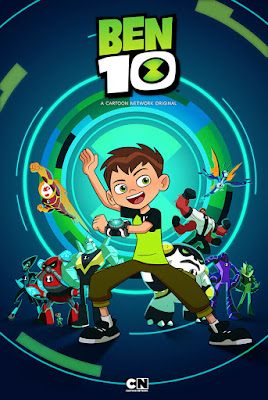 ben10-back-in-brand-new-avatar