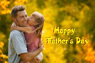Best Way to Wish you father a very Happy Father's Day on 18th June