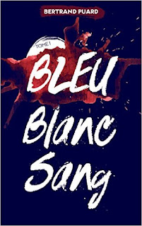 https://www.amazon.fr/trilogie-Bleu-Blanc-Sang/dp/2011710472/ref=sr_1_1?ie=UTF8&qid=1478510021&sr=8-1&keywords=bleu+blanc+sang
