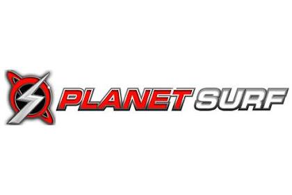 Lowongan Planet Surf Mal SKA Pekanbaru November 2018