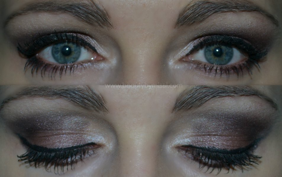 eotd, eyes of the day,
