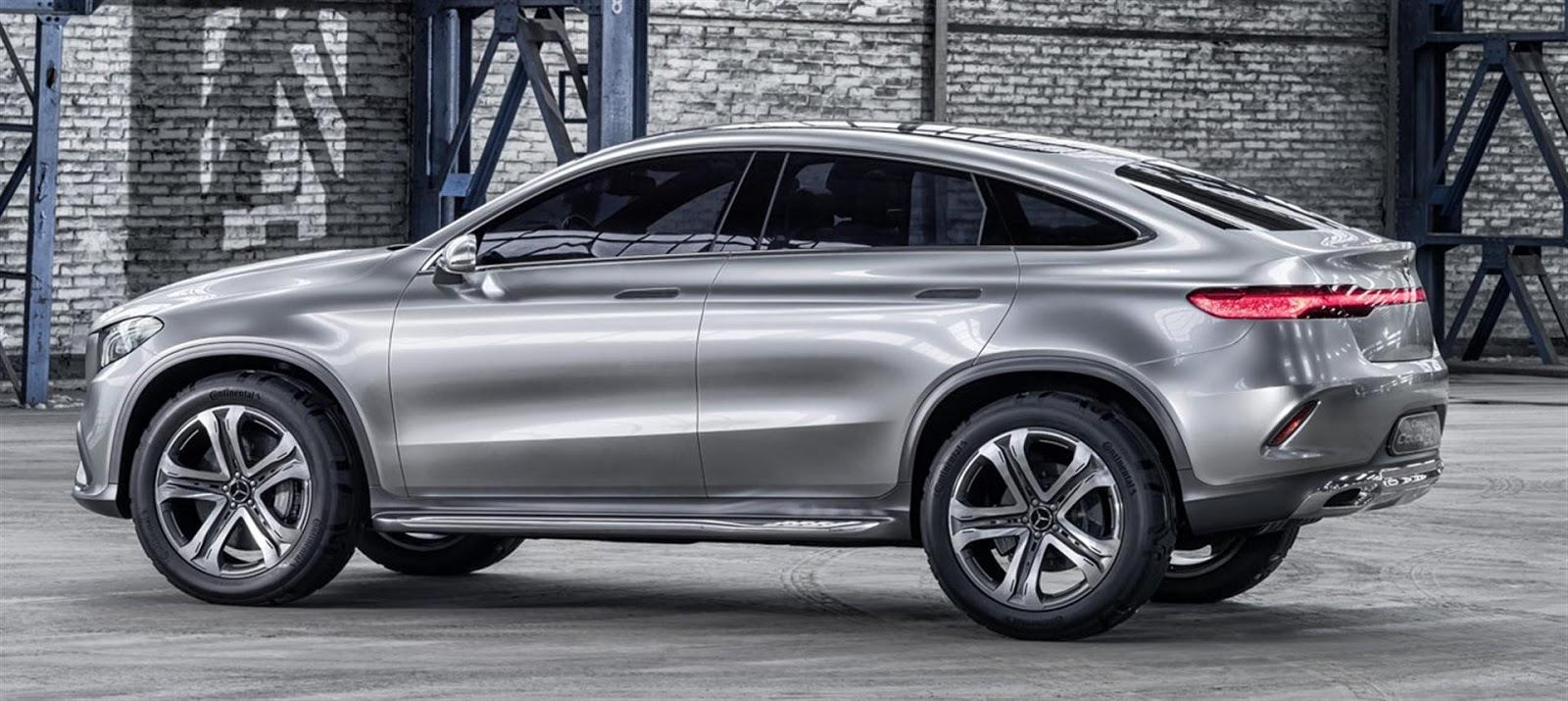 Carshighlight Com Cars Review Concept Specs Price Mercedes