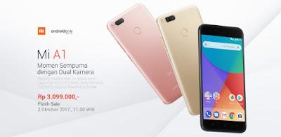 pre-order-android-one-mi-a1-xiaomi-lazada