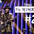 LIVEnu: Finale van het Eurovisiesongfestival.