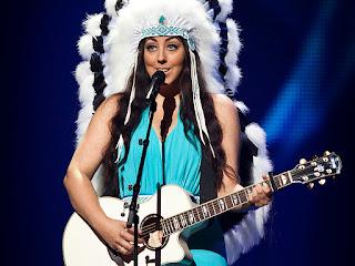 Joan_Franka_Eurovision
